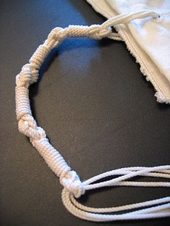 Tzitzit - Wool or Cotton