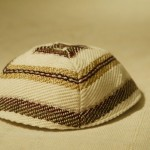 Yarmulke Kippah and Kippot